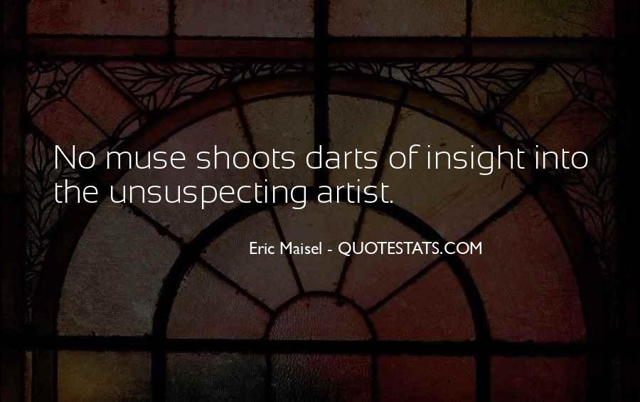 Luigi Zingales Quotes #91551