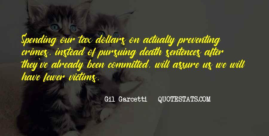Luis Fernando Lopez Gta Quotes #1676224