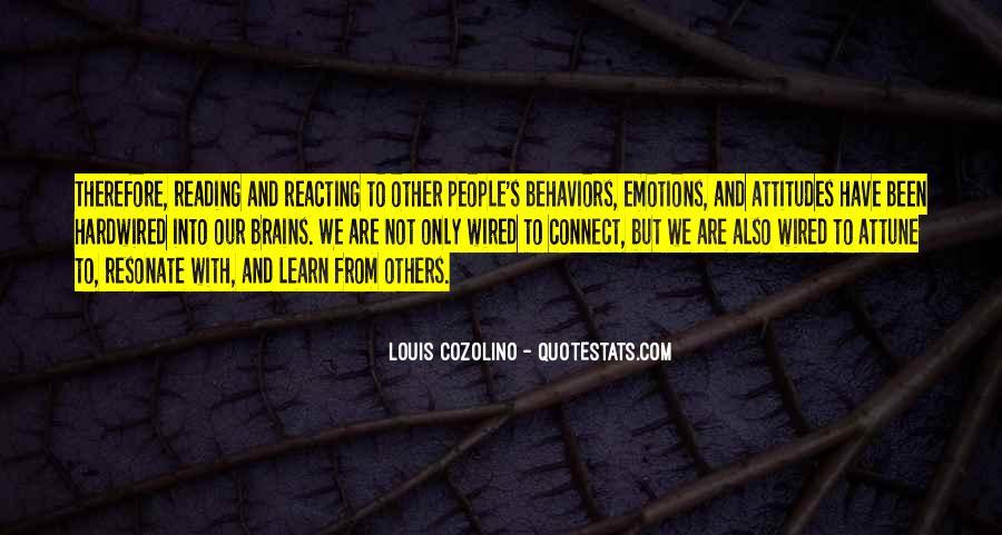 Luis Fernando Lopez Gta Quotes #771912