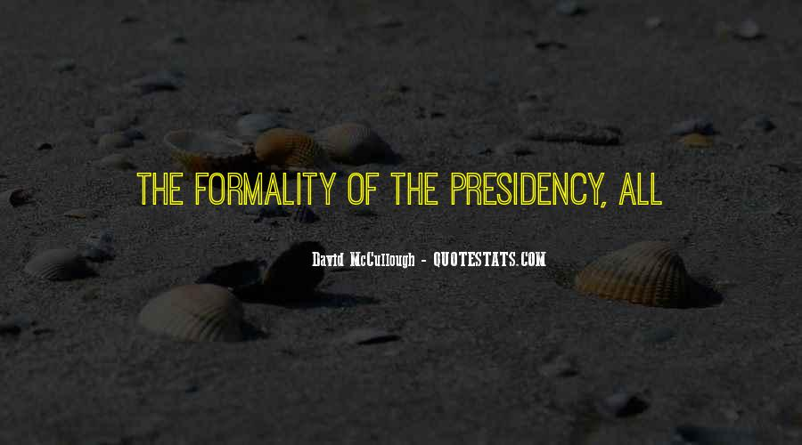 Lukashenko Funny Quotes #1464971