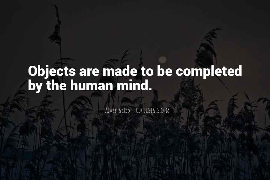 Luke Cage Quotes #1511256