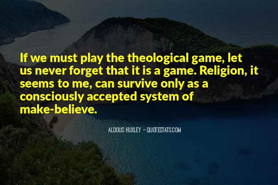 Luke Cage Quotes #595009