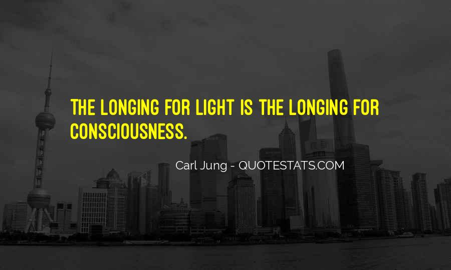 Luke Cage Quotes #655177
