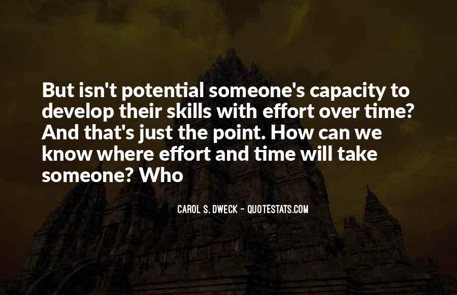 Luke Cage Quotes #842680