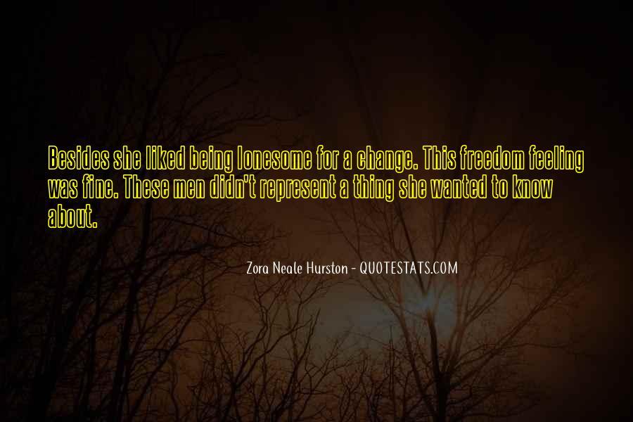 Luminescent Quotes #1476687