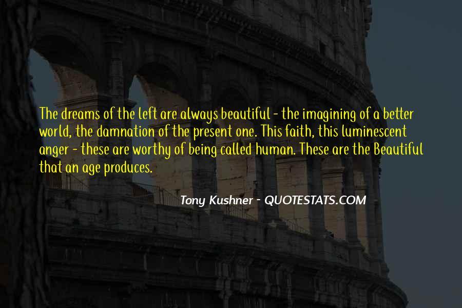 Luminescent Quotes #1532313