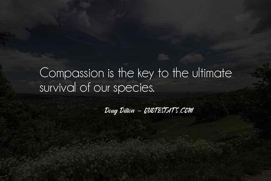 Lummox Quotes #723191