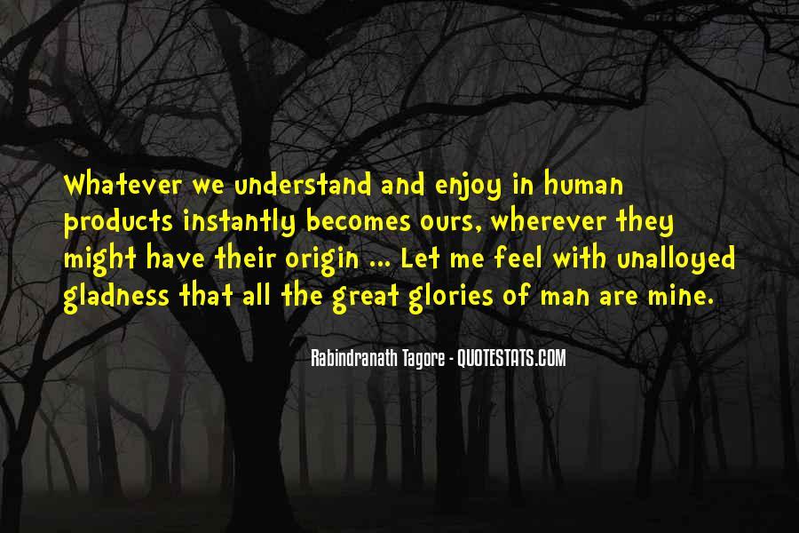Lummox Quotes #888276