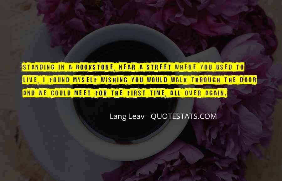 Lummox Quotes #989076