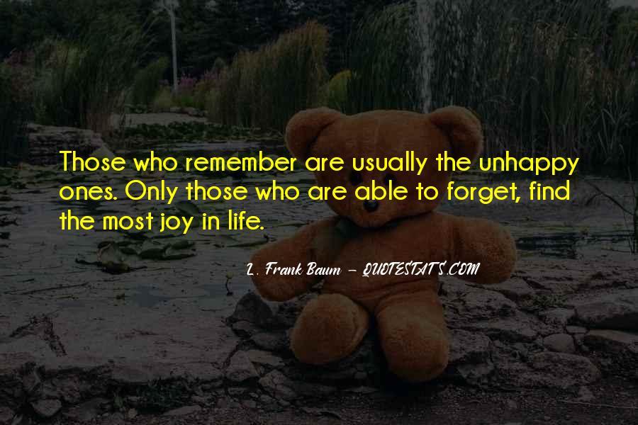 Lunamaria Hawke Quotes #262378