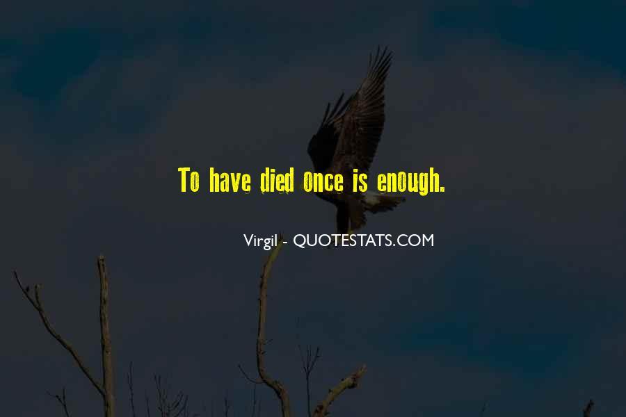 Lunamaria Hawke Quotes #567112