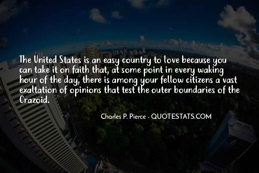 Lupita Jones Quotes #1127559