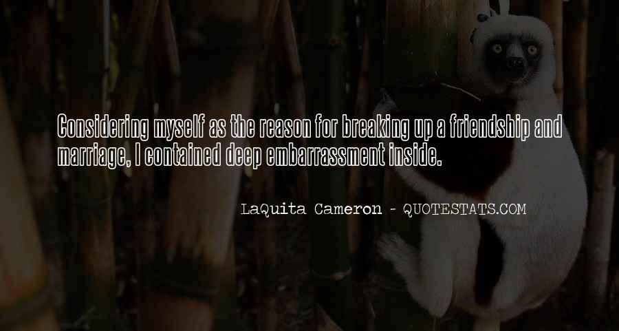 Lupita Jones Quotes #1671627