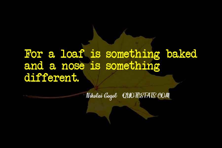 Lupus Motivational Quotes #1524973