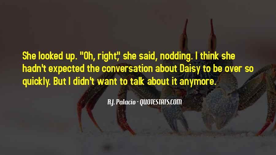 Lupus Motivational Quotes #1692855