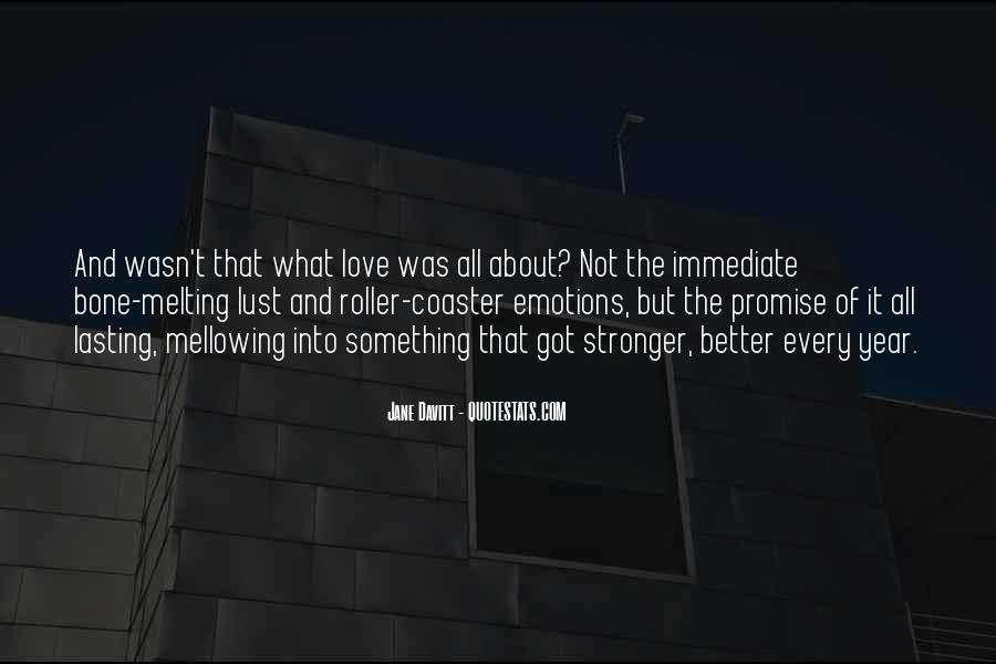 Quotes About Davitt #1237962