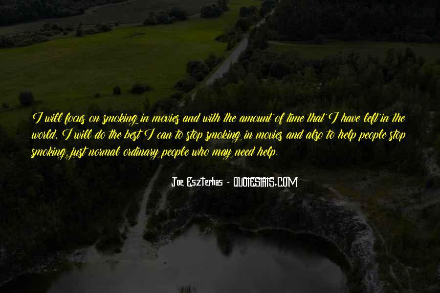 Quotes About Davitt #1493863