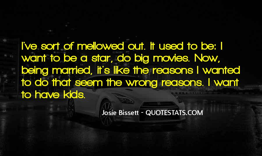 Quotes About Davitt #307747