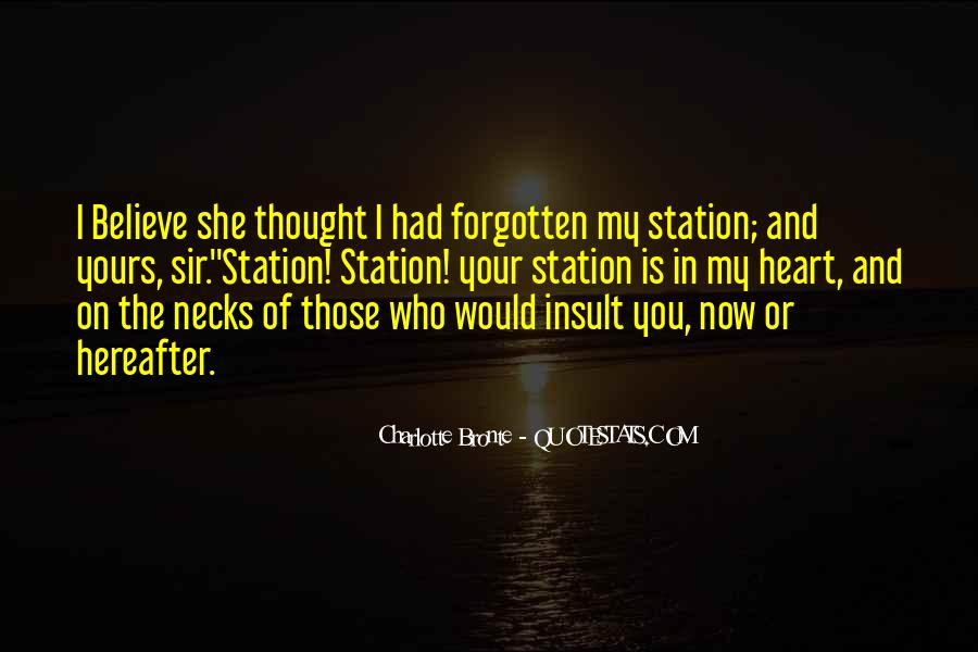 Luther Perkins Quotes #45103