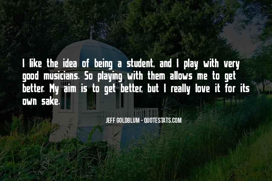 Luther Van Dam Quotes #1712898