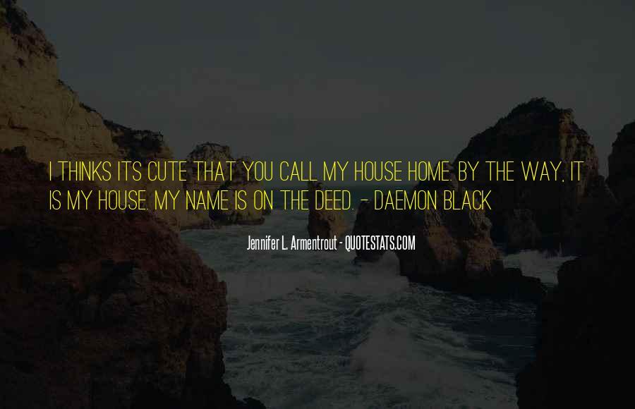 Lux Quotes #1148002