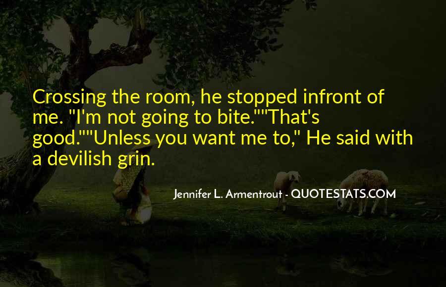 Lux Quotes #1178838