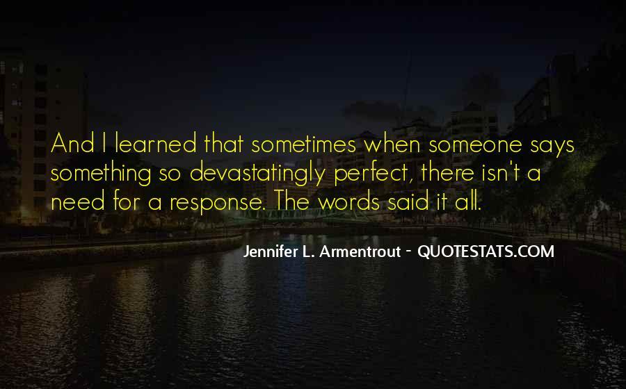 Lux Quotes #167592