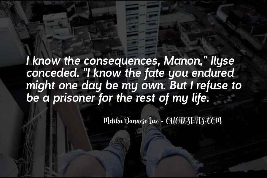 Lux Quotes #235925