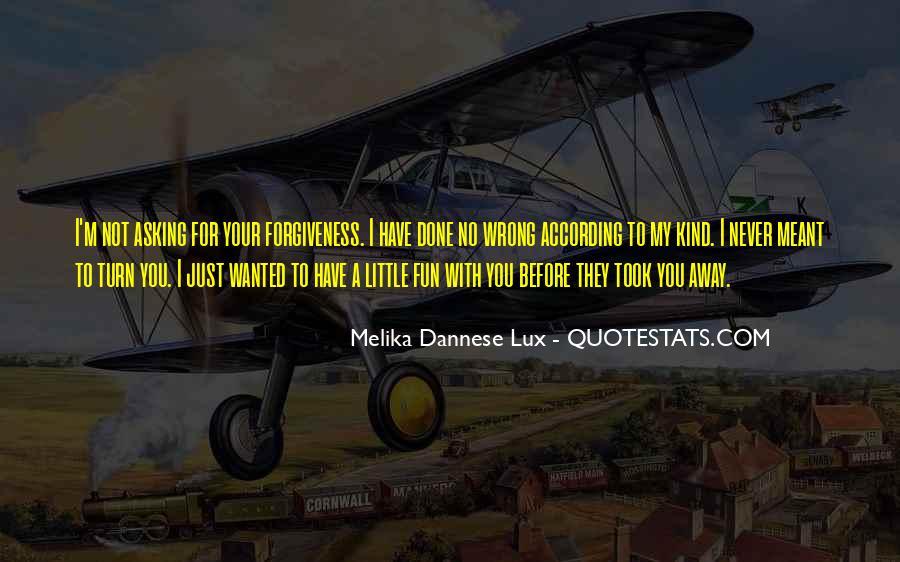 Lux Quotes #68020