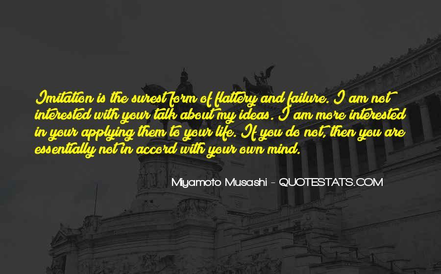 Lying Backstabbing Friend Quotes #172622
