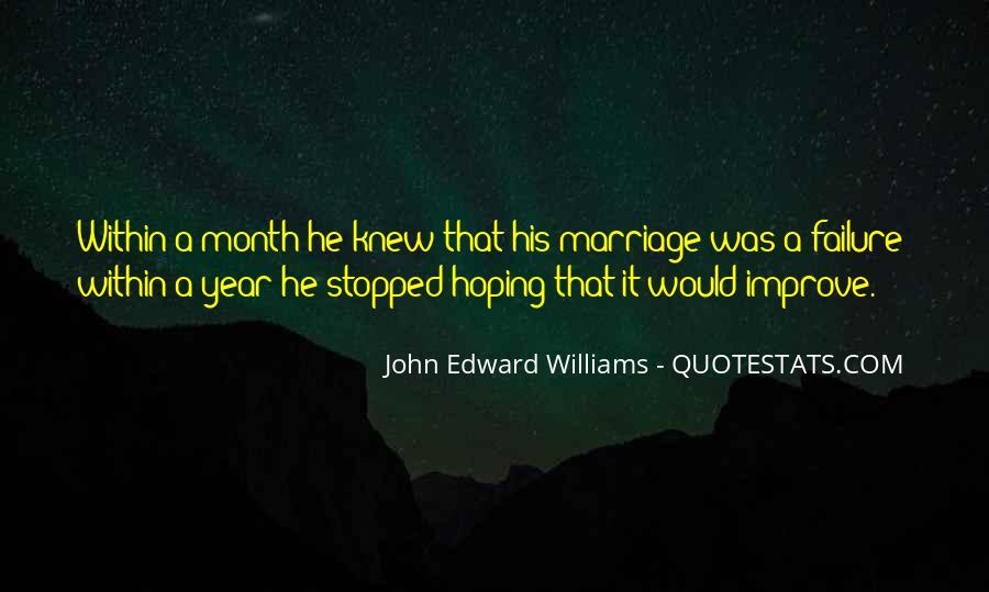 Lying Cheating Boyfriend Quotes #1744253
