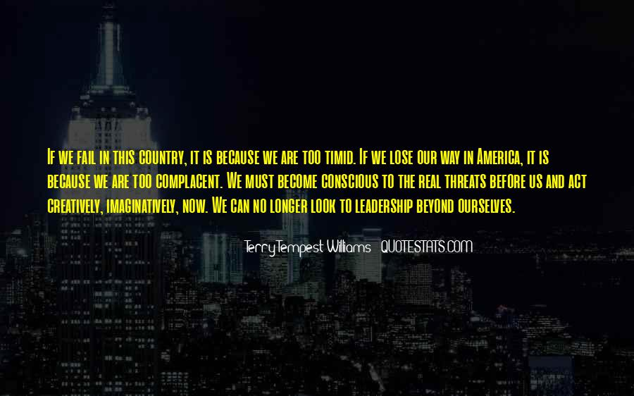 Lyle The Internship Quotes #1210437