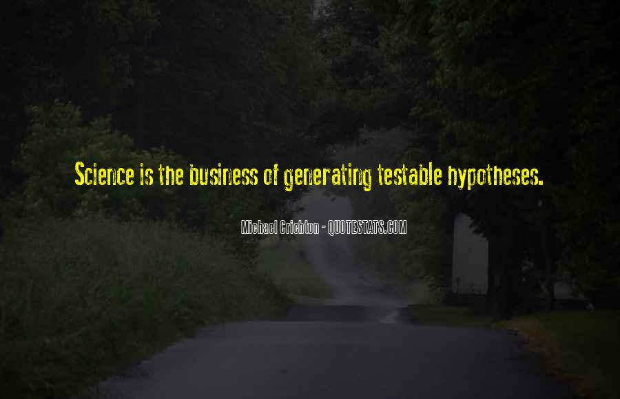 Lyle The Internship Quotes #1442607
