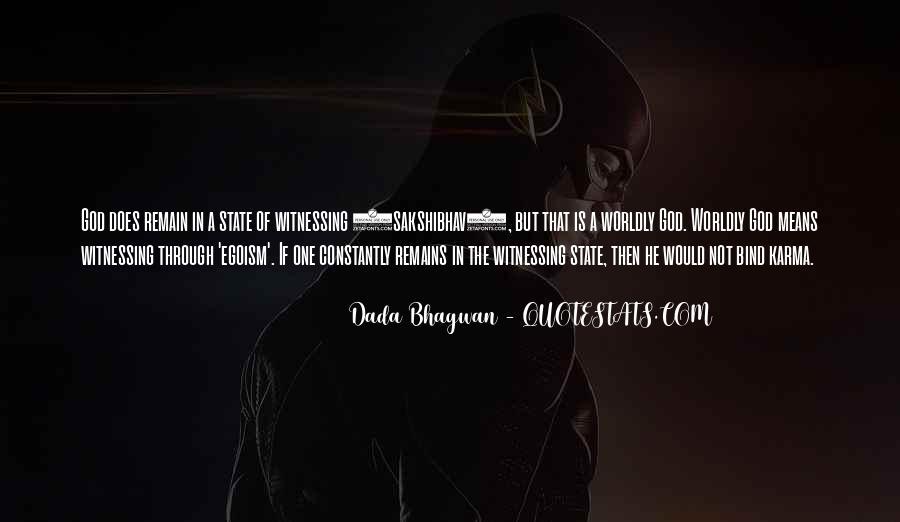 Lyle The Internship Quotes #1865106
