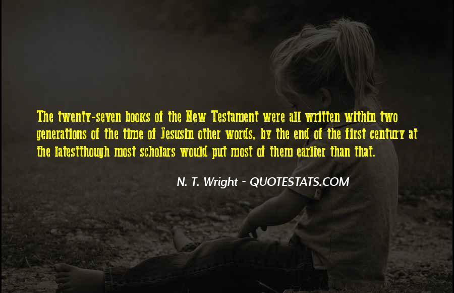 Lynne Twist Quotes #1019541