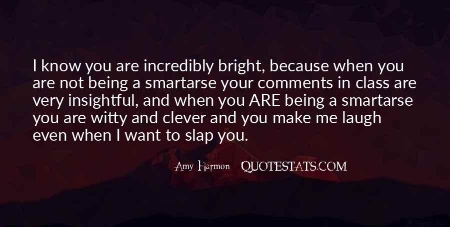 Lyra Belacqua Quotes #1330466