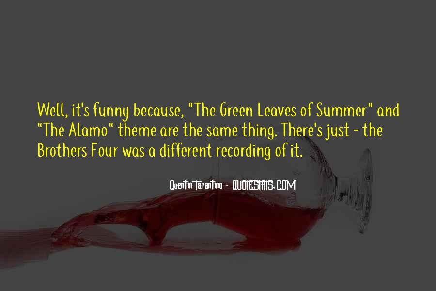 Lyra Belacqua Quotes #256555