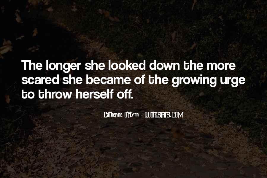 Lyra Belacqua Quotes #791684