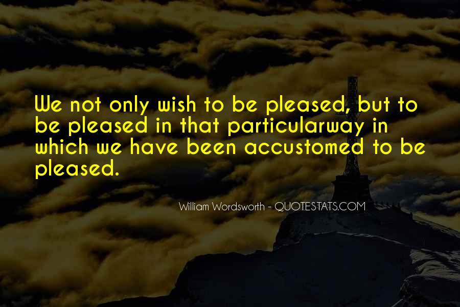 Lyrical Quotes #1025904
