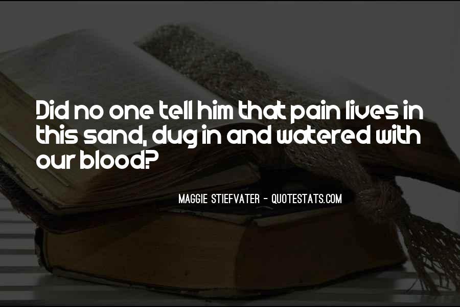 Lyrical Quotes #167185