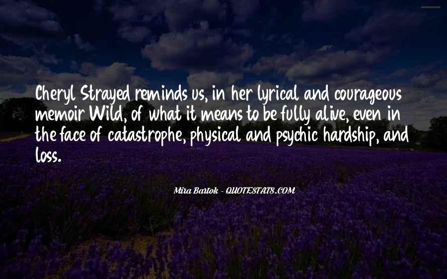Lyrical Quotes #170811