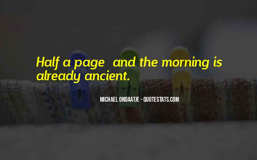 Lyrical Quotes #215732
