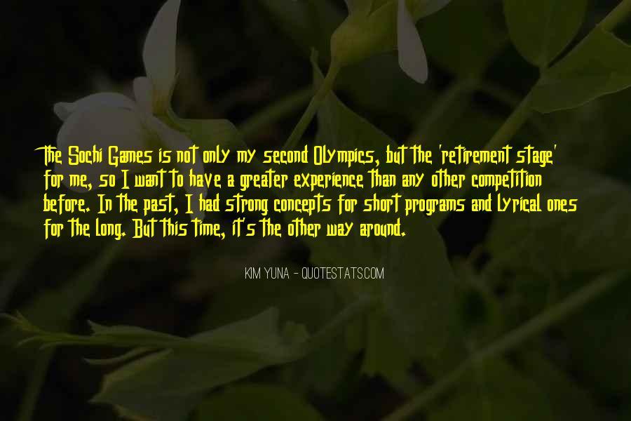 Lyrical Quotes #22410