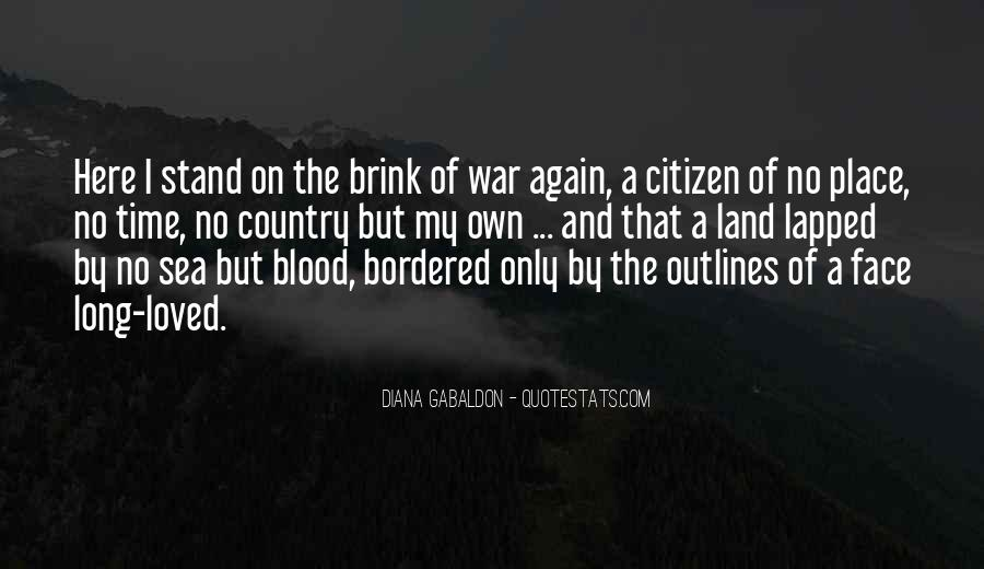 Lyrical Quotes #28297