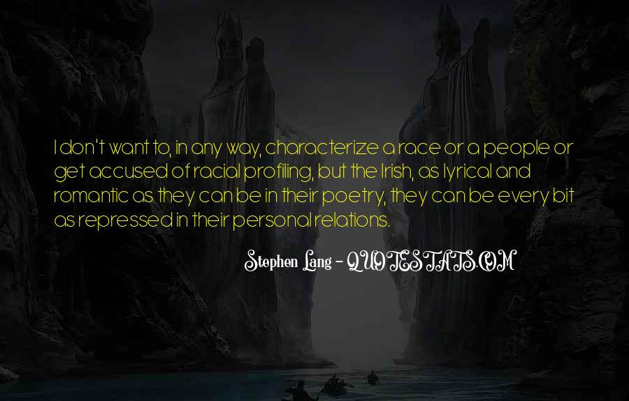 Lyrical Quotes #502224
