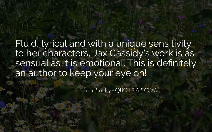 Lyrical Quotes #573227