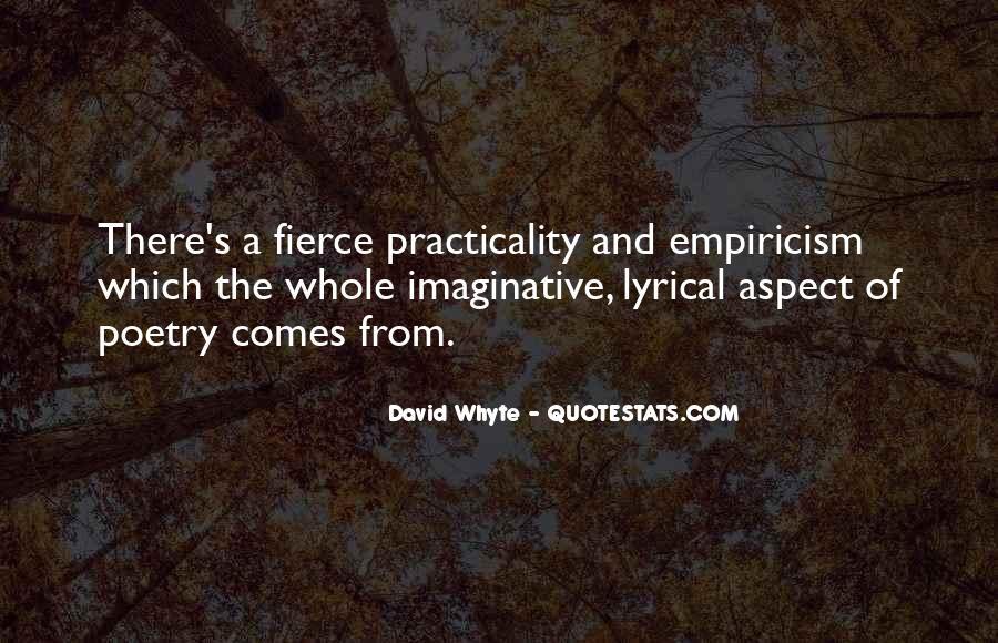 Lyrical Quotes #727445