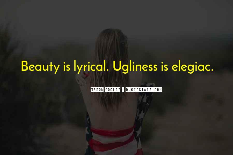 Lyrical Quotes #775666