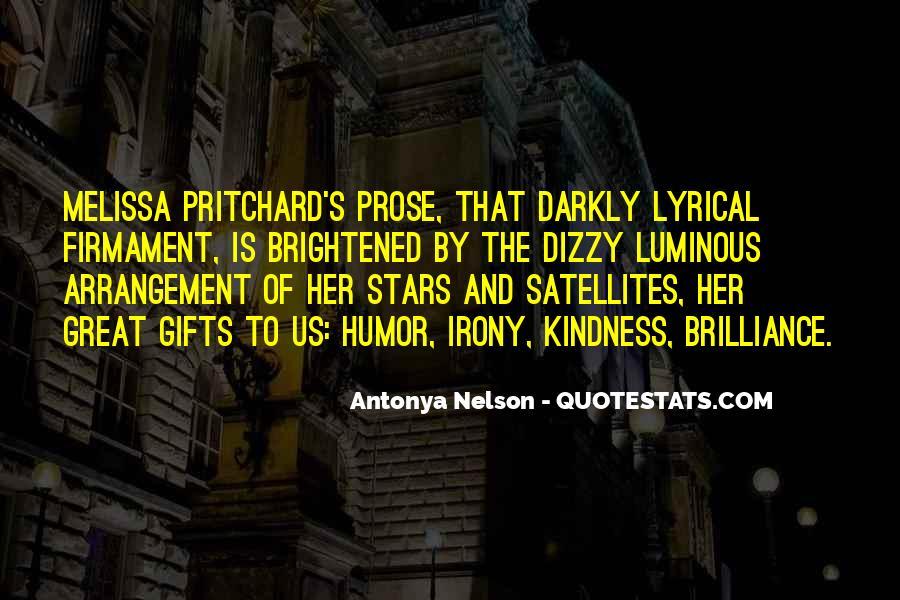 Lyrical Quotes #880156