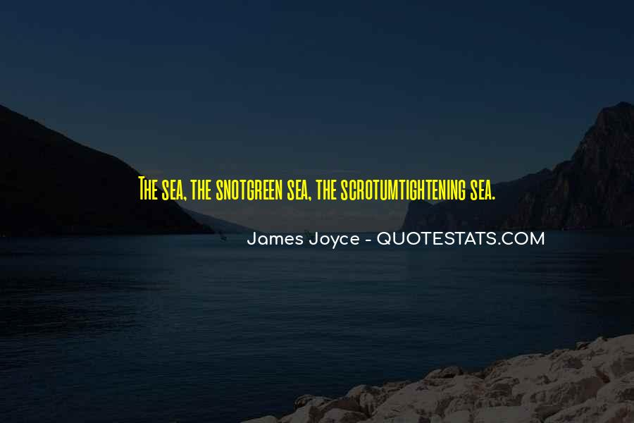 Lyrical Quotes #884924